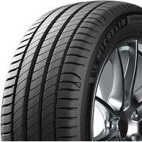 Sidste nye Michelin 215 55 16 Bildæk - Sammenlign priser hos PriceRunner LD-69