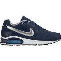 Nike air max 90 black white Sko Sammenlign priser hos