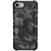 UAG Pathfinder SE Camo Series (iPhone 8/7/6S)