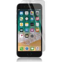 Panzer Premium Privacy Glass 2-Way Screen Protector (iPhone 6S/7/8)