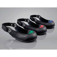 Safety shoes • Find billigste pris hos PriceRunner og spar