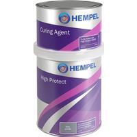 Hempel's High Protect 750 ml.