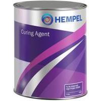 Hempel's Curing Agent 97351 Hærder til High Protect - 1...