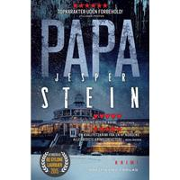 Papa, Paperback