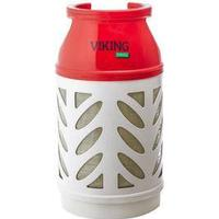 PrimaGaz Viking Gas Ragasco 10 kg gasflaske - ombytning