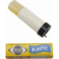 Plastic Padding indvendigt monteringssæt