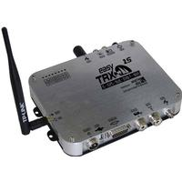 Furuno AIS Transponder easyTRX2-WiFi