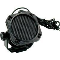 NASA vandtæt ekstern højtaler