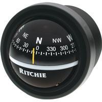 Ritchie Explorer V-57.2 kompas