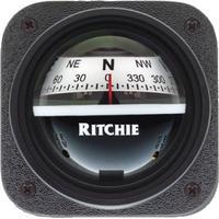 Ritchie KAYAK V-527 kompas