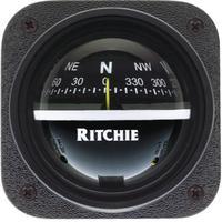 Ritchie Explorer V-537 kompas