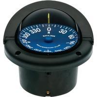 Ritchie Supersport SS-1002 kompas