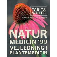 Naturmedicin 99, Hæfte