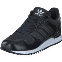 Adidas originals zx 700 w Sko Sammenlign priser hos