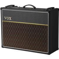 Vox AC30 C2 guitarforstærker