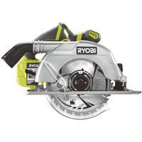 Ryobi R18CS7-0 Solo