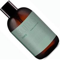 Id Hair Solutions 1 - 100 ml