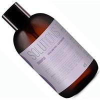 Id Hair Solutions 3 - 100ml