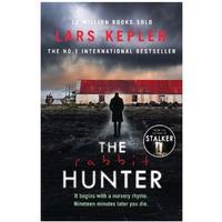 The Rabbit Hunter, Paperback