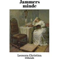 Jammers minde: Min tid i Blåtårn, E-bog