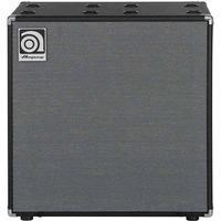 Ampeg Classic SVT 212AV basforstærker-kabinet