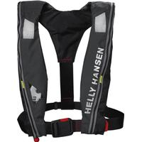 Helly Hansen Sport Pro Manual Inflatable