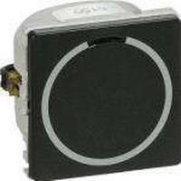 LK FUGA® LED Lysdæmper 250w Touch IR med korrespondance, koksgrå