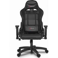 Arozzi Verona Junior Gaming Chair Black