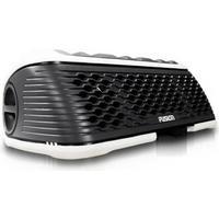 Fusion højtaler WS-SA150W Hvid