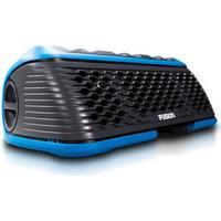 Fusion højtaler WS-SA150B Blå