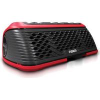 Fusion højtaler WS-SA150R Rød