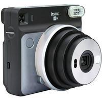 Fujifilm Fuji Instax SQUARE SQ6 Graphite Grey...
