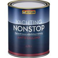 Jotun NonStop 750ml