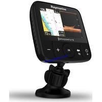 RayMarine GPS/Ekkolod Dragonfly 5 Pro