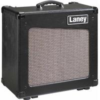 Laney CUB 12R guitarforstærker