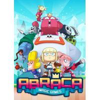 Ankama Games ABRACA - Imagic Games