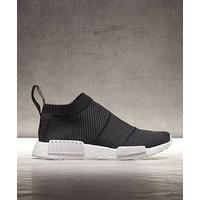 adidas Originals NMD_CS1 Gore Tex PK | Black | Sneakers