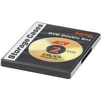 Tidsmæssigt Tomme dvd cover CD/DVD/BD-medie - Sammenlign priser hos PriceRunner QD-67