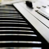 Igen & Igen &. Instrumental version