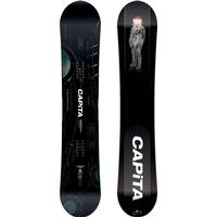 Capita Outerspace Living 152cm 2019