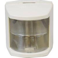 Hella 2984 lanterne agterlys .Hvid model