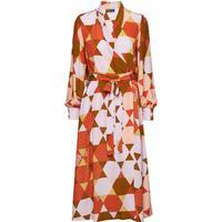 Stine goya kjole • Find den billigste pris hos PriceRunner nu »
