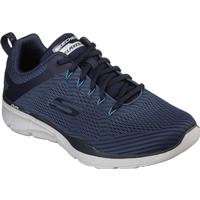 Skechers Equalizer 3.0 Blue