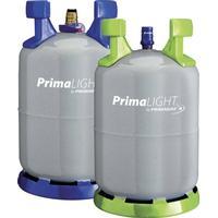 PRIMAGAZ primalight flaskegas 10 kg - ombytning