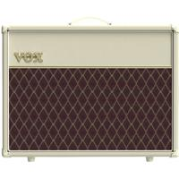 Vox, AC30S1