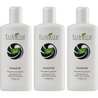 Tribella Shampoo 1500 ml.