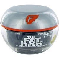 Fudge Fat Hed Texture Paste 75 g