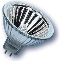 Osram Decostar 51 ALU Halogen Lamp 35W GU5.3