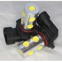 HB3/9005 9 x High Power LED...
