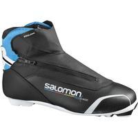 Salomon RC8X Classic